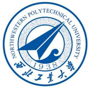 2020年西北工业大学强基计划入围分数线