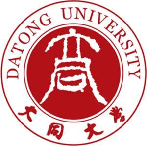 2021年山西大同大学选科要求对照表(在湖南招生专业)