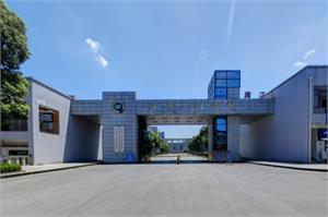 重庆工程学院有哪些院系和专业-什么专业比较好