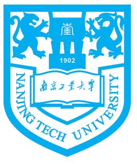2020年南京工业大学选科要求对照表(在山东招生专业)