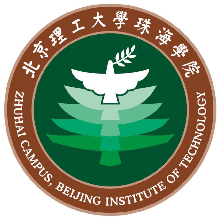 2019北京理工大学艺术类录取分数线(含2016-2018历年)