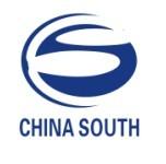 重庆机电职业技术大学有哪些院系和专业-什么专业比较好