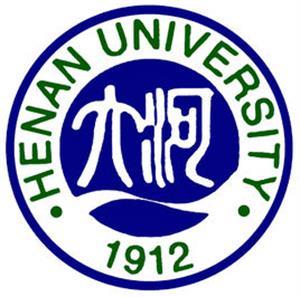 河南大学学科评估结果排名