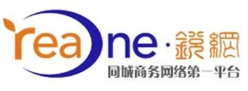 武汉理工大学锐网1000万大学生创业基金活动正式启动,火热报名中……