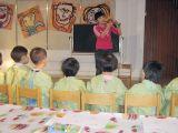 南京市第五幼儿园校园风景1