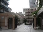 杭州长江实验小学校园风景2