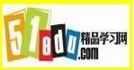 精品学习网福州站标志