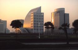江蘇省省級機關管理干部學院