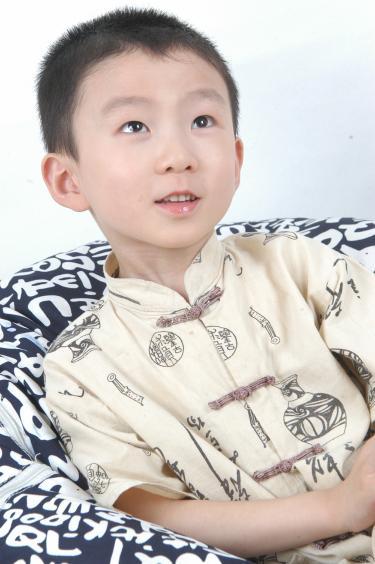 甘肃省兰州市实验幼儿园