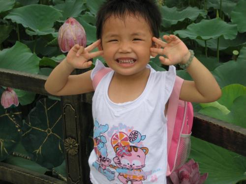 广州富力桃园幼儿园_广州市天河区前进村幼儿园-广东广州市天河区广州市幼儿园