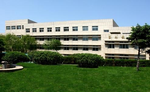 辽宁医学院医疗学院