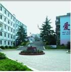 咸宁市东方外国语学校