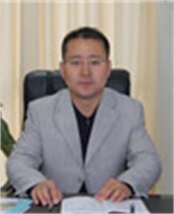 成都武侯金鵬科技實驗學校李老師