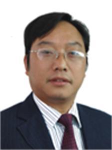 郧县鲍峡镇初级中学王政林