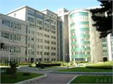 吉林大學吉林大學