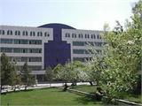 新疆大学新疆大学2