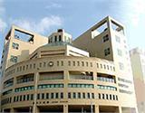 香港浸会大学香港浸会大学
