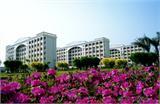 广东海洋大学广东海洋大学宿舍