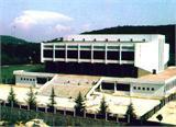 武漢大學武漢大學體育館