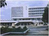 武汉理工大学武汉理工大学建筑