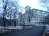 南京工业大学南京工业大学建筑