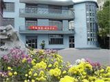 同濟大學同濟大學快餐廳