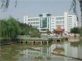 武汉工程大学武汉工程大学湖