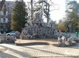 中國人民大學中國人民大學_雕塑3