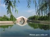 北京大学3f455365x67d630fac...