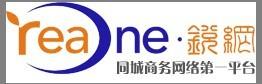 南京師范大學中北學院每天上網1小時,輕輕松松賺學費和生活費