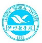 四川医科大学校徽