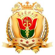 南方医科大学校徽