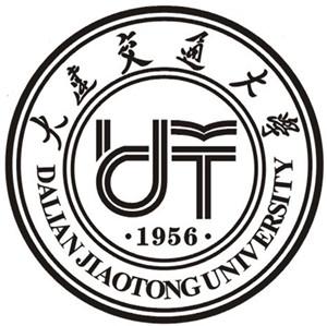 大连交通大学校徽