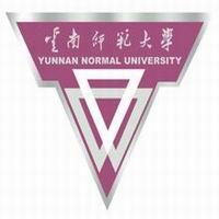 云南师范大学校徽