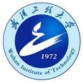 武汉工程大学校徽