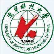 辽宁科技大学校徽