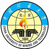 中國礦業大學(北京)?;? /></div><div class=