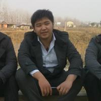 湖北鄂州姜文