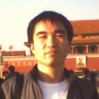 遼寧錦州凌海市陶野