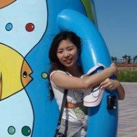 黑龙江哈尔滨南岗区魏聃