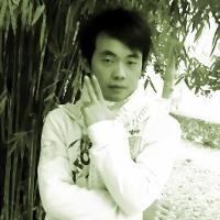 湖北武汉江夏区喻聪
