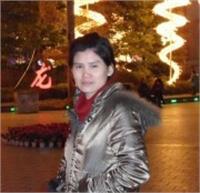 重庆九龙坡邹红