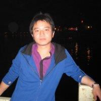 贵州六盘水钟山区邹超