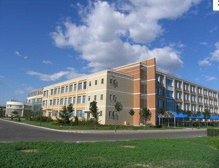 北京电子科技职业学院自动化工程学院