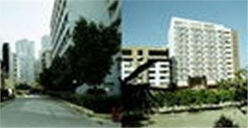 廣東水利電力職業技術學院廣東水利電力職業技術學院照片15