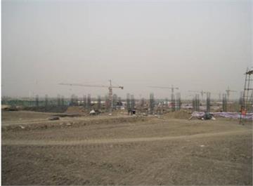 天津现代职业技术学院天津现代职业技术学院照片14