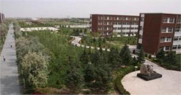宁夏建设职业技术学院宁夏建设职业技术学院照片10
