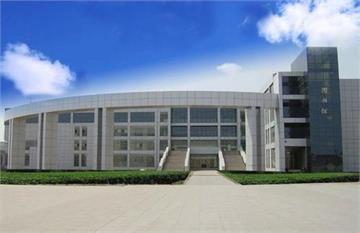 宁夏理工学院宁夏理工学院照片2