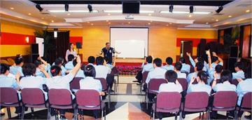 杭州新东方GRE预备班