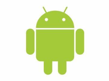 苏州Android培训学校-Android精品课程
